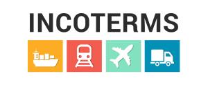 Tổng quan về Incoterms: Điều kiện DAT