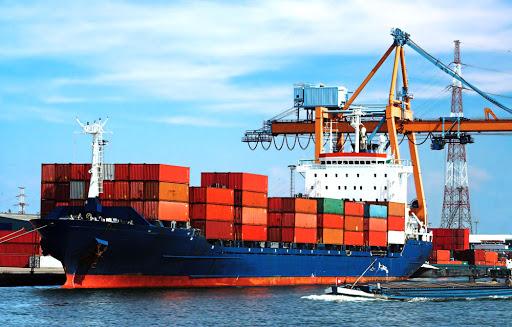 Dịch vụ vận chuyển hàng lẻ đường biển LCL từ Việt Nam đi Nhật Bản