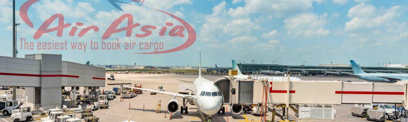 Vận chuyển xoài đi Hoa Kỳ bằng máy bay với giá cực thấp
