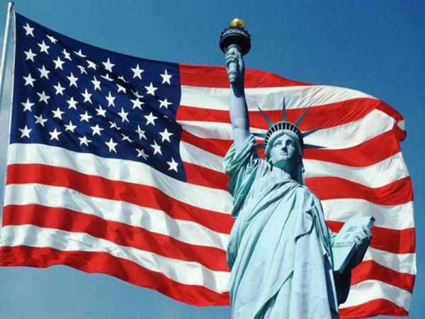 Giao nhận mit xấy đi Mỹ.