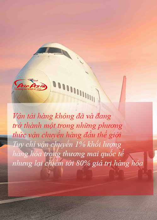 Du lịch vé máy bay AirAsia